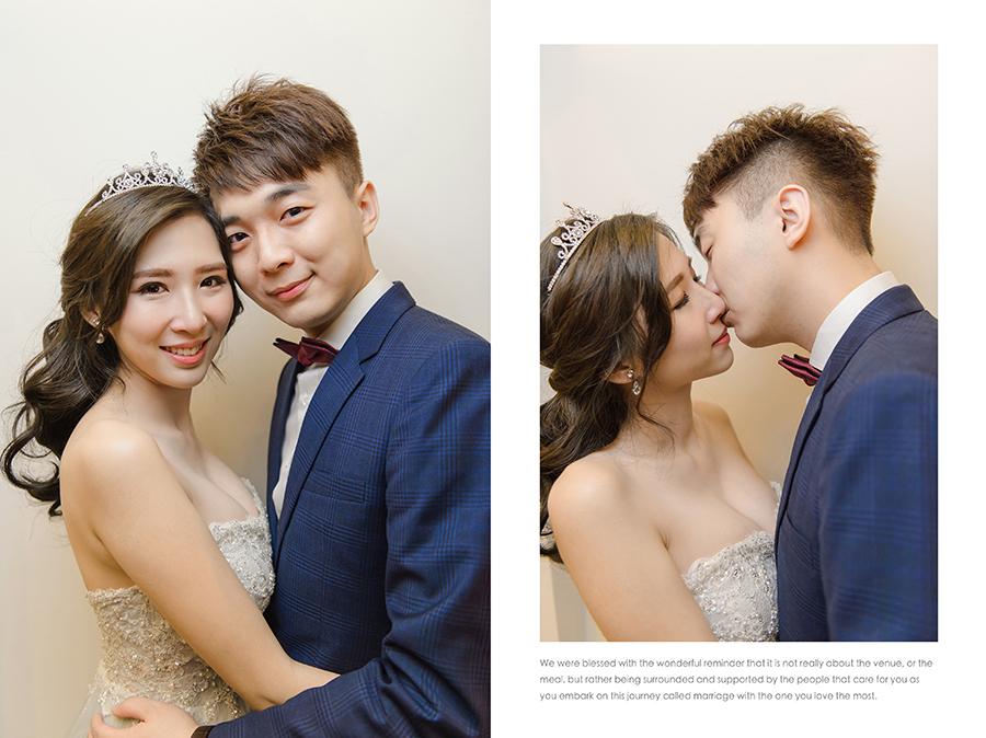 婚攝 土城囍都國際宴會餐廳 婚攝 婚禮紀實 台北婚攝 婚禮紀錄 迎娶 文定 JSTUDIO_0172