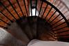 Färberturm, Gunzenhausen IMG_3603 (pappleany) Tags: pappleany architektur gunzenhausen altmühltal bayern färberturm turm treppe wendeltreppe staircases spiralstaircases