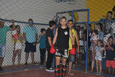 "Fotos- João Paulo Brito (159)Resultado • <a style=""font-size:0.8em;"" href=""http://www.flickr.com/photos/58898817@N06/31338631920/"" target=""_blank"">View on Flickr</a>"
