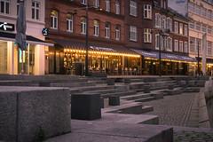 004-365 Aarhus Aboulevarden