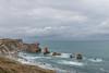 67Jovi-20161214-0198.jpg (67JOVI) Tags: arnía cantabria costaquebrada liencres piélagos playa urros