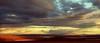 A67R24191 (Andrew Bee 1dx) Tags: 草原 光影 色彩 侧逆光 原野 画意 意境 亚洲 中国 内蒙古 呼伦贝尔盟 牙克石 佳能 广角镜头 傍晚 夕阳 晚霞