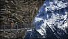 _SG_2016_05_0007_IMG_1366 (_SG_) Tags: schweiz suisse mountain peaks berg berge bergmassiv natur nature landschaft landscape sky himmel mountainpeak mountainpeaks rock fels rocks felsen grindelwald first interlaken bergstation firstbahn summit schwarzhorn bernese oberland berner alps alpen cliff walk