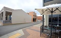 1/348 Banna Lane, Griffith NSW