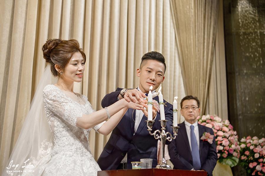 婚攝 台北遠企 遠東大飯店 台北婚攝 婚禮紀錄 婚禮紀實 JSTUDIO_0179