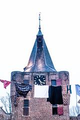 Kerst in de Vesting (Danny Tax Creative) Tags: pierhorizonpauldekortpierhorizon2016landschaplandschapskunstlandmarkartlandscapesteigersunsethorizon lines terminal pier 51a 88888 888 horizon 82 51b turismo belo horizonte 76 pierhorizon en oaks glenelg tax creativepier plus horizonlandschaps kunstdannytaxcreativepoldernew landamsterdamareaiamsterdamalmerelelystadzeewoldedronten biddinghuizenketelhavenswifterbantemmeloordurkschoklandcreilbantenstollebeekurkerlandflevopostenkhuizengiethoornvollehovenzwartesluiszwartsluiswiedenzwolleweerribbenrotterdamleideninstameetscheveningenzeezandvoortutrechtgroningenoverijsselfrieslandnoord hollandhollandzuid