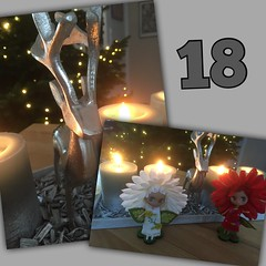 18... Happy 4th Advent