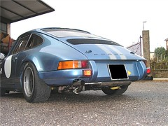"""porsche_911_2.4_157 • <a style=""""font-size:0.8em;"""" href=""""http://www.flickr.com/photos/143934115@N07/31572499410/"""" target=""""_blank"""">View on Flickr</a>"""