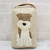 "Scruffy Dog Door Stop • <a style=""font-size:0.8em;"" href=""http://www.flickr.com/photos/29905958@N04/31591495983/"" target=""_blank"">View on Flickr</a>"