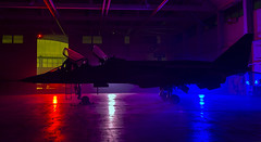 IMG_0301 (Roger Brown (General)) Tags: tornado jaguar btps qinetiq cosford air museum timeline events raf 238 sqn gr1 sepecat night shoot charter canon 7d roger brown royal force vc10 bristol britannia hercules neptune dc3