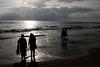 Kochi (Patrick-N) Tags: northparavur kerala indien in