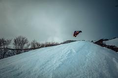 20170120-SC021530 (Lost In SC) Tags: niseko japan ski snow snowboard snowboarding cold skiing winter hokkaido freezing snowing