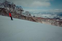 20170120-SC021504 (Lost In SC) Tags: niseko japan ski snow snowboard snowboarding cold skiing winter hokkaido freezing snowing