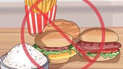 😱 Los errores más comunes en las dietas para bajar peso 🍳 (predicol) Tags: 😱 los errores más comunes en las dietas para bajar peso 🍳