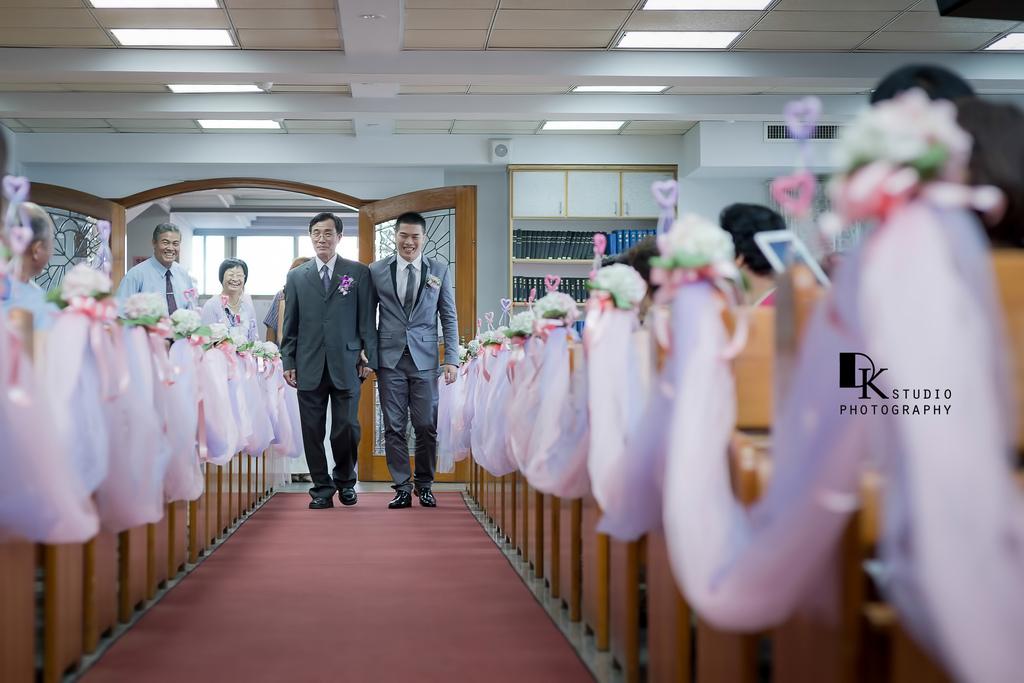 婚禮-0129.jpg