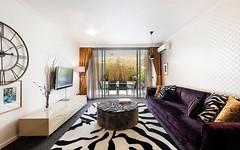 35/251 Chalmers Street, Redfern NSW