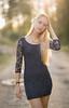 Sarah (ecker) Tags: frau gegenlicht kleid linz outdoor portrait porträt sarah umgebungslicht wald weg availablelight backlight dress forest naturallight path portraiture woman sony a7 fe85mmf14gm sel85f14gm