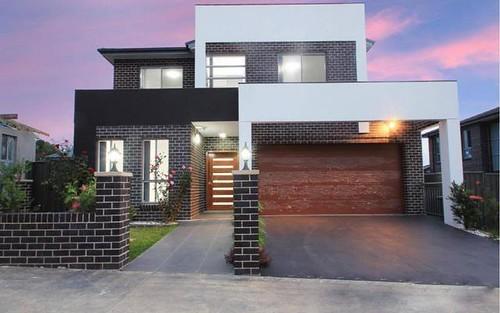 18B Anderson Avenue, Mount Pritchard NSW