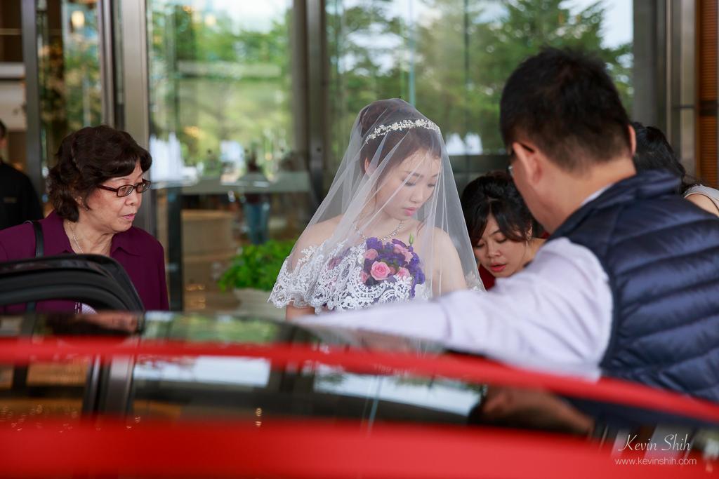 台北君悅-迎娶儀式-婚禮攝影_128