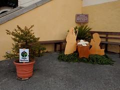 Natale in Valcerrina 16-17