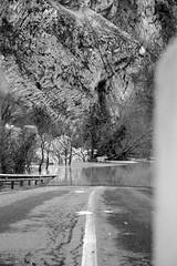#terremoto2016 (Michele Massetani) Tags: terre moto terreinmoto terremotocentroitalia earthquake italy terremoto 2016 marche sisma bolognola camerino pievetorina pievebovigliana muccia bianco e nero black white allaperto architettura monocromo persone noiretblanc sport strada skyline struttura di un edificio infrastruttura binari del treno veicolo ferrovia