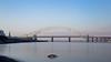 IMG_4779_December 29, 2016_00017 (Tim Furfie) Tags: river mersey long exposure lee filter big stopper water runcorn bridge widnes