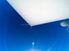 GoPro - Windräder im Herbst (Harald Parth AUT) Tags: gopro gopro4 gopro5 actioncam weinviertel wein4tel niederösterreich loweraustria austria österreich harald parth photography fotografie kleinharras bad pirawarth bildung hobby bezirk gänserndorf windrad windräder windkrafträder strom stromerzeugung evn vestas enercon wein weintrauben lehrer