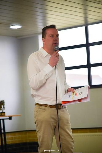 Wim Ruelens Lotto Olimpia Tienen 2017-99