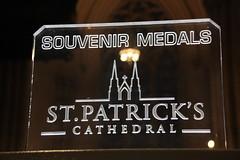 IMG_8284 (comtrag) Tags: newyorkcity stpatrickscathedral saintpatrickscathedral church christmas