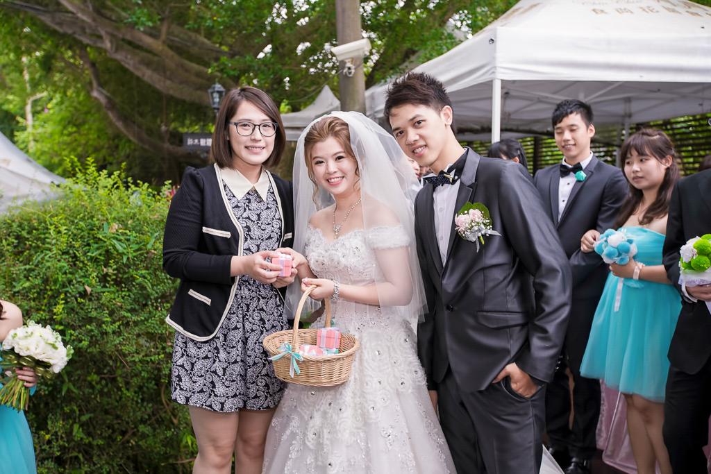 婚禮-0268.jpg