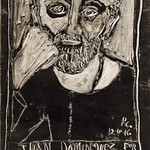 Juan Dominguez for JKPP thumbnail