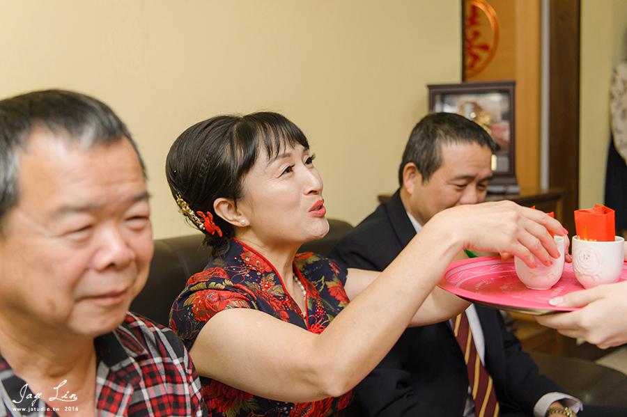 婚攝 土城囍都國際宴會餐廳 婚攝 婚禮紀實 台北婚攝 婚禮紀錄 迎娶 文定 JSTUDIO_0021