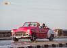 Le Fantastiche Automobili di Cuba (Luca Querzoli Fotografo alias LQ Photographer) Tags: cuba avana havana habana lucaquerzoliphotographer car carro automobile automobili cars lislagranda lislagrande laislagrande lahabana ciudadadelahabana ciudaddelahabana ciudaddelhabana ciudaddelahabanacuba ciudaddelhavana ciuidadadelahabana colori colore colours querzoli lulumiophotographer fotografiedilucaquerzoli lqphoto lqfoto lqphotography lqfotografia luca fotolqlucaquerzoliphotography lqlucaquerzolifotografia lucaquerzolifotografo lq lucaquerzolifotografia laislagranda lavana canon auto vettura autodepoca automobileamericana automobilicubane oldscars cubancars