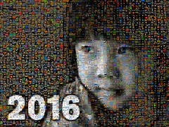 All Free Pictures 2016 (Carlos ZGZ) Tags: allfreepictures ccbyncsa mosaic mosaique mosaico 2016 original wallpaper myfavnew 2d carloszgz remix nopost collageart fusionart photomosaic portrait people asian girl bw cmstoolsphotoring fondodepantalla postal postcard cartepostale creativecommons design retrato chica fille gente photoshop retouch photomontage manipulation photomanipulation adaptation transformation blackandwhite grayscale monochrome achromatic black white negro noir blanco blanc