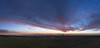 Twilight Pano (MrBlackSun) Tags: montstmichel mont mount stmichel saintmichel normandy normandie nikon d810 sunset dusk twilight winter day