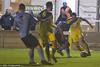 EG0D0022 (gregdunbavandsports) Tags: runcorn runcorntown altrincham cheshire football cheshireseniorcup cheshirecup nonleaguefootball nonleague sport