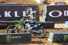 "San Diego SX 2017 • <a style=""font-size:0.8em;"" href=""http://www.flickr.com/photos/89136799@N03/32229251501/"" target=""_blank"">View on Flickr</a>"