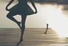 Fine Art (leilapsporto) Tags: fineart portrait people emotion water ballerina