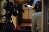 20161210-DS7_0786.jpg (d3_plus) Tags: festival aiafzoomnikkor80200mmf28sed d700 thesedays 日常 80200mmf28 architecturalstructure 聖地 shrine 路上 望遠 景色 japan holyplace sanctuary 神奈川県 神社 寺院 nikon 風景 temple 8020028 ニコン ストリート 神奈川 dailyphoto 寺 shintoshrine historicmonuments kanagawa 歴史的建造物 祭り 伝統 nikond700 路上写真 daily architectural streetphoto nostalgic street scenery building 80200mmf28af buddhisttemple nikkor 建築物 80200 日本 tele 80200mmf28d 80200mm telephoto