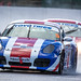 Porsche Boxster Toyo Tyres Porsche Championship Silverstone 2016 Sportscar Racing News