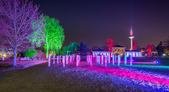 Winterlichter 2016 (Dembo) Tags: dri facebook hdr highdynamicrange flickr frankfurtammain he germany canoneos5dmarkiii ef1740mmf4lusm 17mm