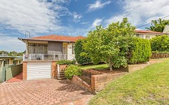 44 Valley View Cres, Glendale NSW