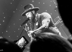 Hendrick_HOF_PARTY-2027 (Misplaced New Yorker.. :^).) Tags: hof hendrick party zac brown band brad paisley zacbrownband bradpaisley