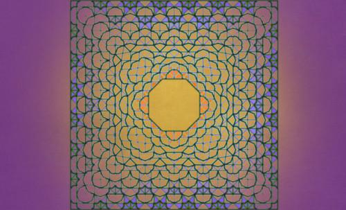 """Constelaciones Axiales, visualizaciones cromáticas de trayectorias astrales • <a style=""""font-size:0.8em;"""" href=""""http://www.flickr.com/photos/30735181@N00/32487377351/"""" target=""""_blank"""">View on Flickr</a>"""