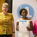 Southern Africa YALI Regional Learning Center Cohort 2 Graduation Event