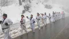 KYOKUSHIN_WINTER_CAMP_28-29_JAN_20171771