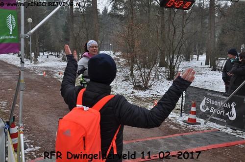 RFR_Dwingelderveld_11_02_2017_0350
