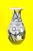 Florero de barro (G.LZP) Tags: artesania jarron mexicanhandcraft