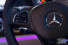 2017-Mercedes-Benz-E-Class-LWB-Steering-Wheel (6)
