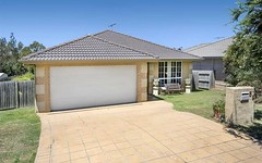 69 Birch Gr, Aberglasslyn NSW